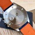 关于高仿手表理查德米勒手表价格大概多少钱