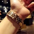 高仿手表质量怎么样理查德米勒手表大概多少钱