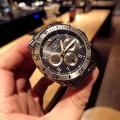 高仿手表靠谱吗万国手表大概多少钱