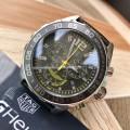 高仿手表靠谱吗劳力士手表大概多少钱