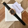 高仿手表质量怎么样卡地亚手表市场价多少钱