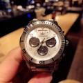 高仿手表质量怎么样理查德手表价格多少钱