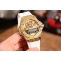 关于高仿手表理查德米勒手表大概多少钱