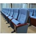 舒誉供应消音硬席排椅  固定式排椅