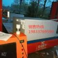 eps线条切割机 eps构件切割机 产品操作简单 价格实惠