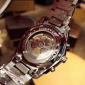 关于高仿手表劳力士手表市场价多少钱
