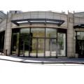 天津安装玻璃隔断,河西区安装玻璃门