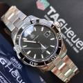 给大家分享下高仿手表卡地亚手表大概多少钱