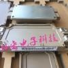 富士IGBT模块2MBI400xDE120-50 变频器模块