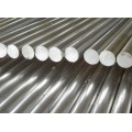 直销国标1J46铁镍合金卷料批发 1J46钢棒料性能