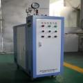 電加熱蒸汽鍋爐蒸汽發生器,中小型壓力蒸汽鍋爐電加熱蒸汽發生器