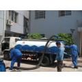 (昆山巴城镇污水池清理6257-3772)