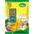 苏州昊雪食品厂家调味料OEM贴牌代加工 委托加工