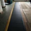 实验室工位缓解疲劳脚垫,车间抗疲劳地垫,卡优品牌垫