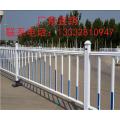 湛江公路防護欄價格 梅州公路隔離欄訂做 汕頭市政欄桿現貨