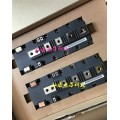 富士IGBT模块2MBI200xBE120-50 变频器模块
