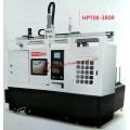 高速鉆銑攻牙機HPT08-380R