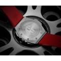 复刻手表高仿万国手表从哪里买微信购买方式