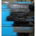 批發東莞現貨高磁導率1J80鐵鎳合金帶材 1J80價格