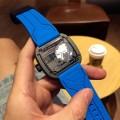 高仿理查德手表偷偷告诉大家微商代理价多少钱