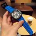 高仿理查德手表靠谱商家推荐微商代理价多少钱