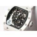 高仿卡地亚手表终于知道最好版本在哪里买