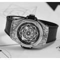 高仿卡地亚手表给大家普及一下到底要多少钱