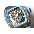 高仿江诗丹顿手表给大家爆料下在哪里买价格及图片