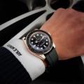 高仿积家手表终于发现最好版本在哪里买