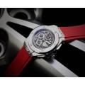 高仿卡地亚手表广州哪里有卖最好版本在哪里买