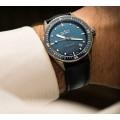 高仿欧米茄手表揭秘下到哪买微商代理价多少钱