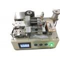 秦泰盛AZM-HT1手机中框分段式自动贴膜机贴胶纸机