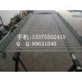 不锈钢丝输送网带_链板式输送线_304不锈钢输送网带
