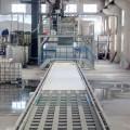 山東大明fs免拆保溫一體化板設備選山東大明機械新型智能機械