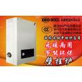 淄博电加热取暖供暖锅炉 企业厂房民用采暖炉