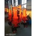 大功率渣浆泵 耐磨砂浆泵 正确使用方法0