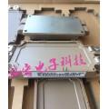 销售Fuji富士IGBT模块2MBI600xEE170-50
