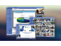 V2視頻會議系統 (0)