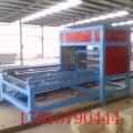 FS保溫板設備 自動化程度高 山東大明投資少產量大