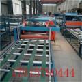 山東大明FS保溫板設備 專業生產廠家質量保證