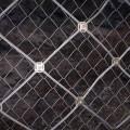 【GPS2主动网价格】边坡主动网专业厂家