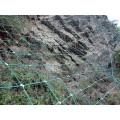 【GAR1主动防护网参数】边坡防护网厂家