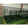 跑步机厂家 无动力跑步机 健身房跑步机 商用跑步机
