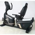 卧式健身车 健身房健身车 单车房动感单车 单车什么牌子好