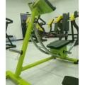 美腰机多少钱 健身器材美腰机 高端健身器材 健身器材生产厂家
