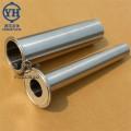 不锈钢灌装活塞缸筒 快装灌装活塞计量筒 灌装机缸筒