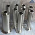 304快装直管 不锈钢快装钢管 灌装机定量缸筒