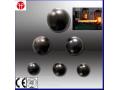 锻造钢球 厂家专业供应特种研磨球球磨机专用 (10)