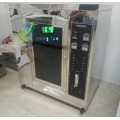 针焰燃烧试验机,针焰试验机,针焰燃烧测试仪