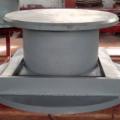 陕西橡胶支座板式橡胶支座宝鸡长信厂家直供包检测合格